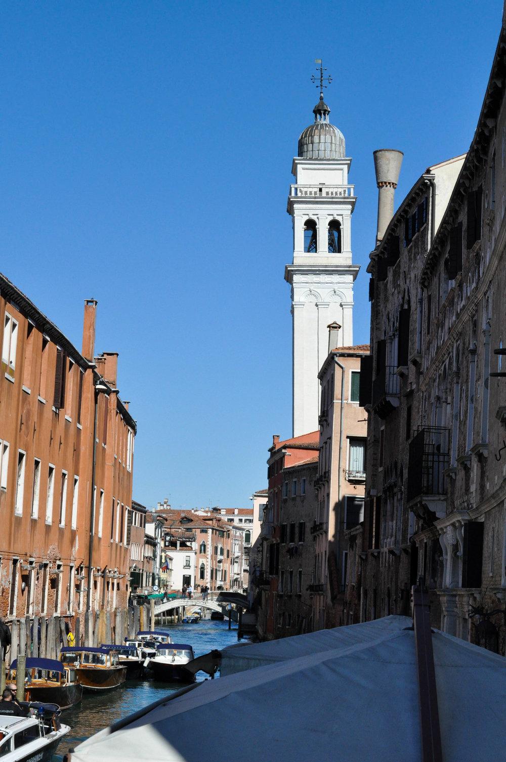 Venice Web-16.jpg