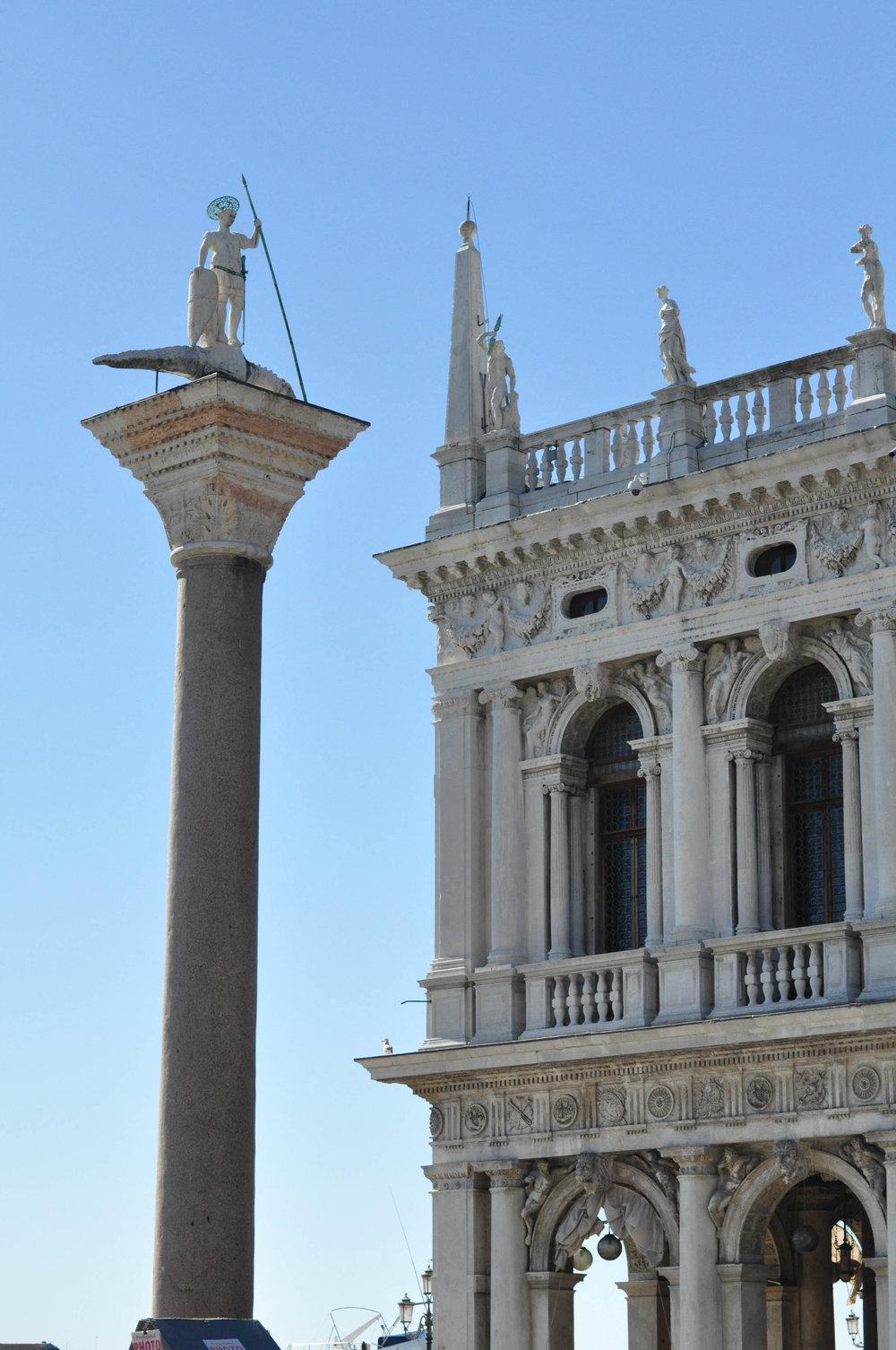 Venice Web-26.jpg