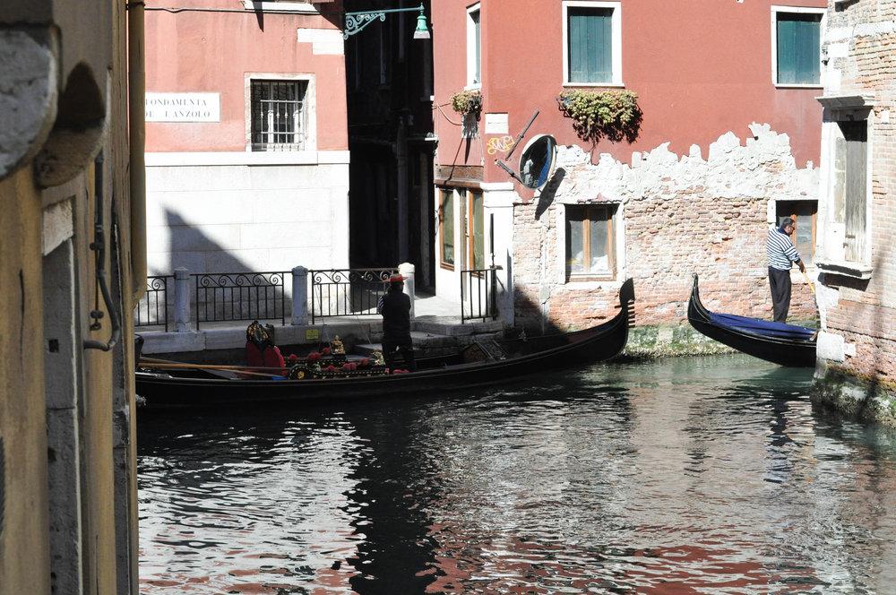 Venice Web-35.jpg