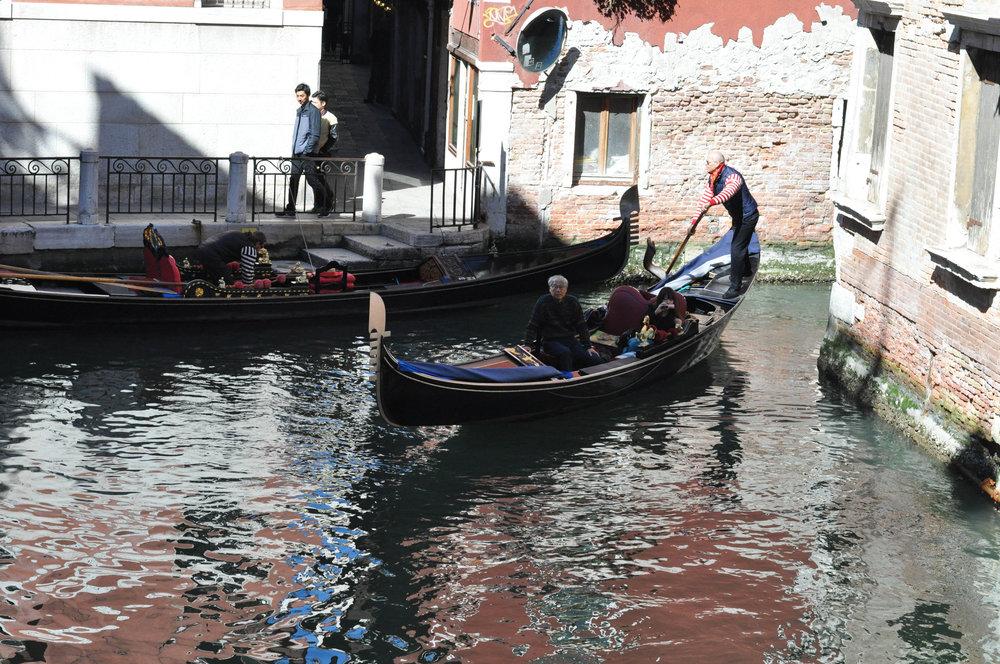 Venice Web-37.jpg
