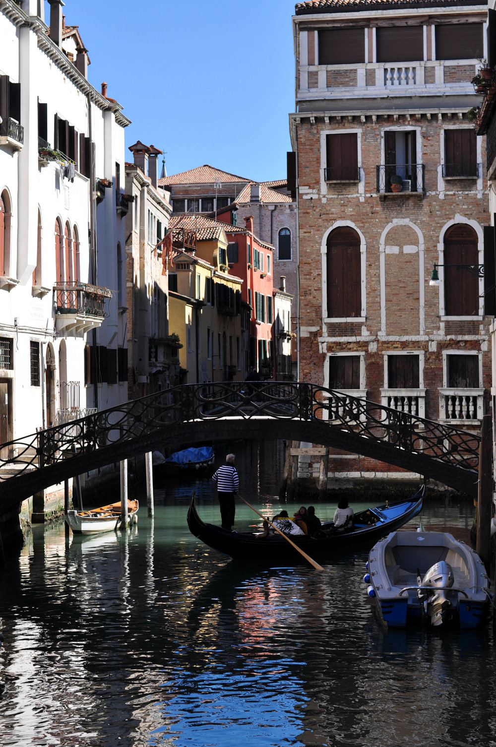 Venice Web-47.jpg