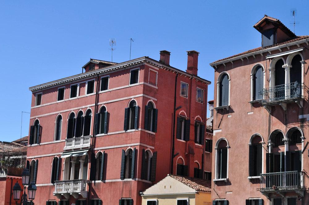 Venice Web-51.jpg