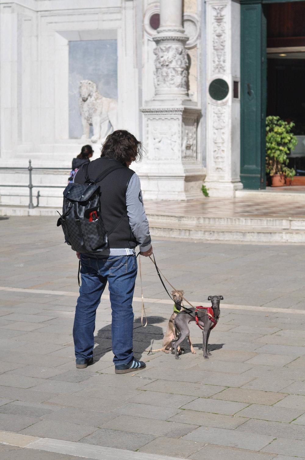Venice Web-53.jpg