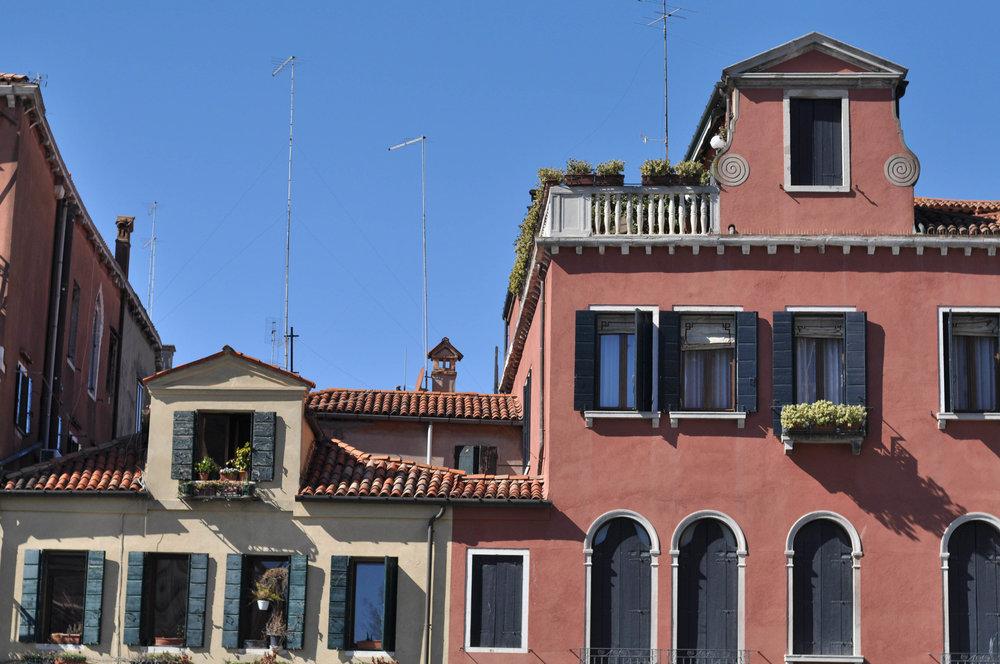 Venice Web-57.jpg