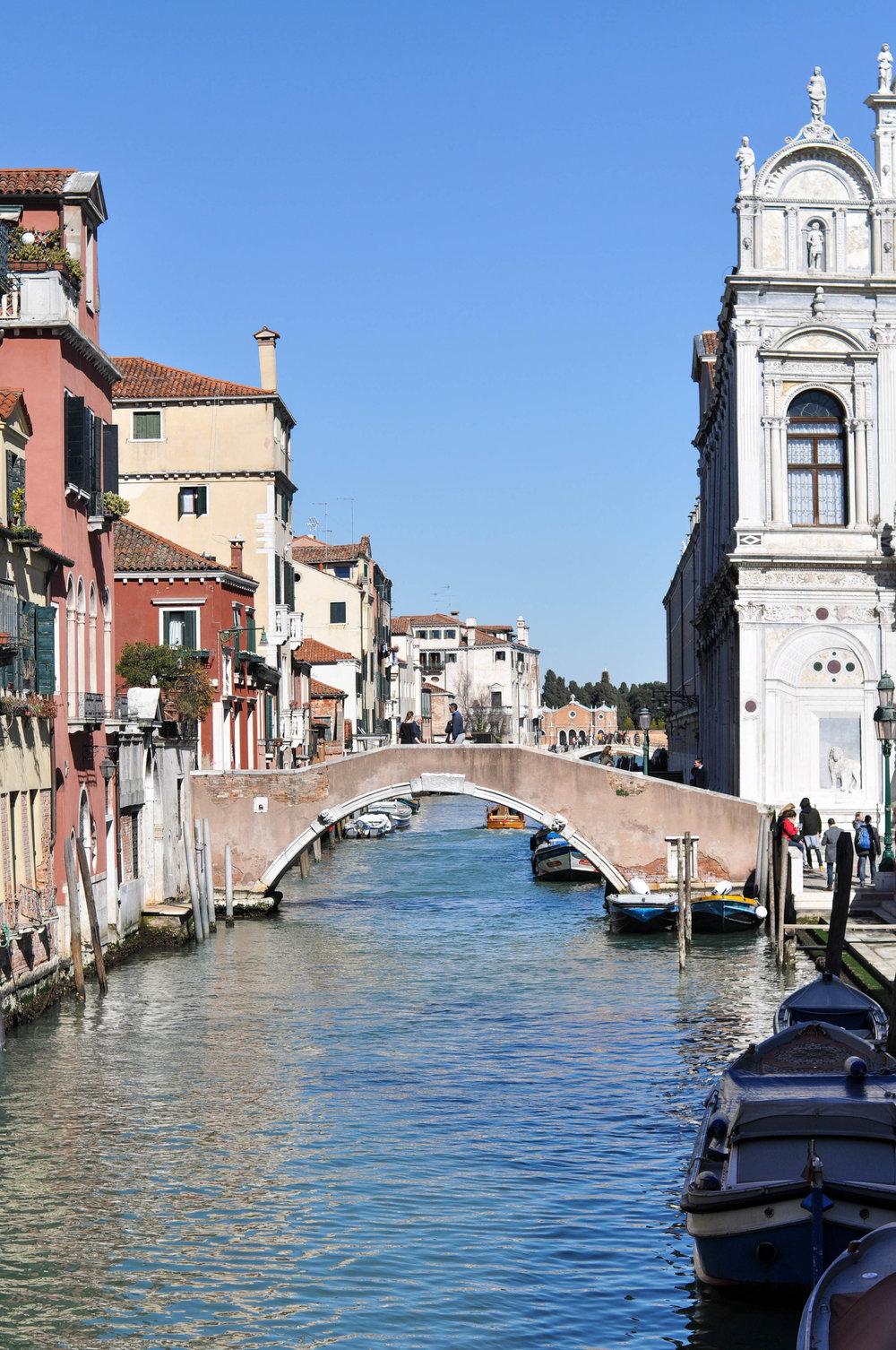 Venice Web-65.jpg