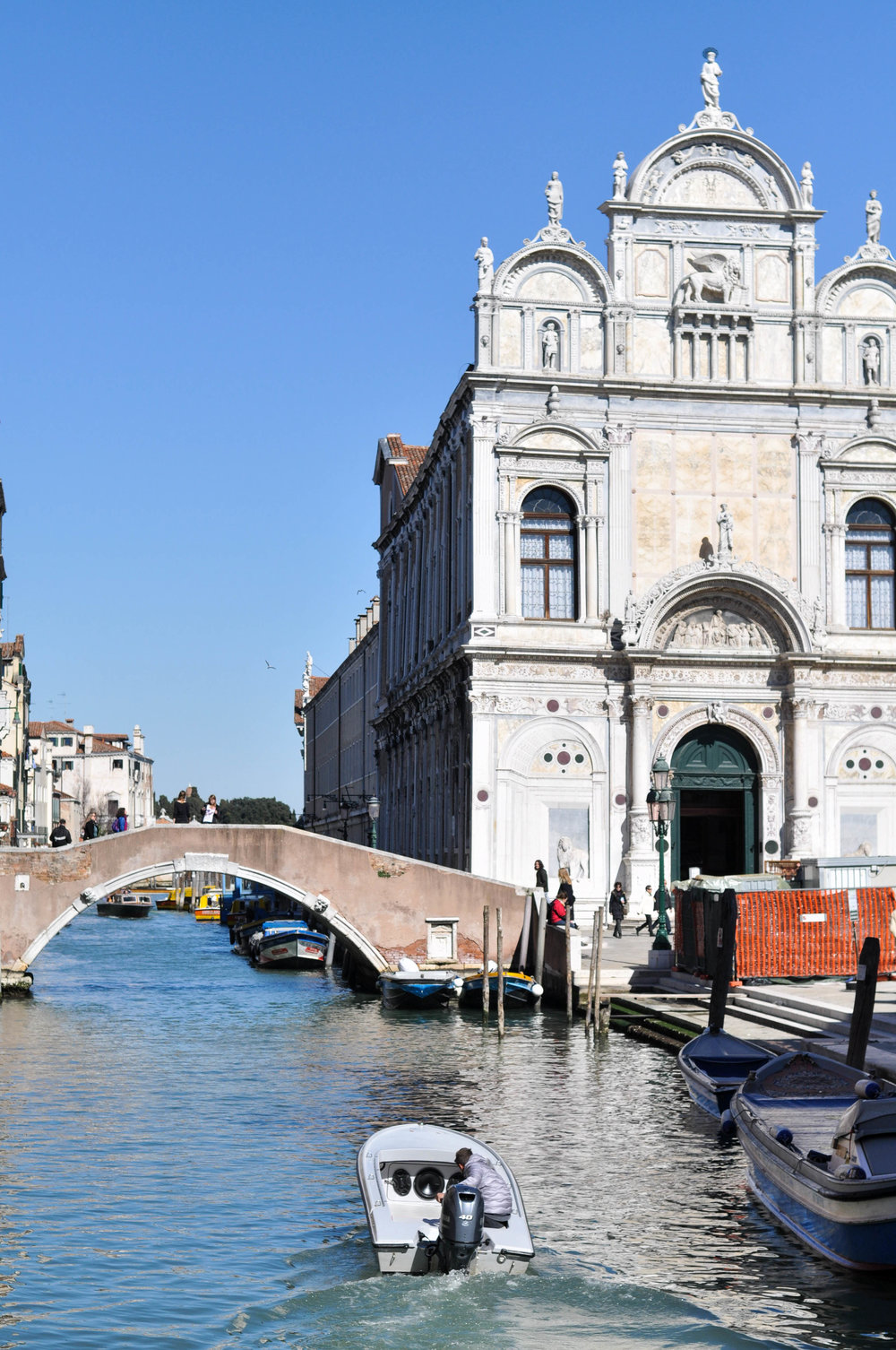 Venice Web-66.jpg