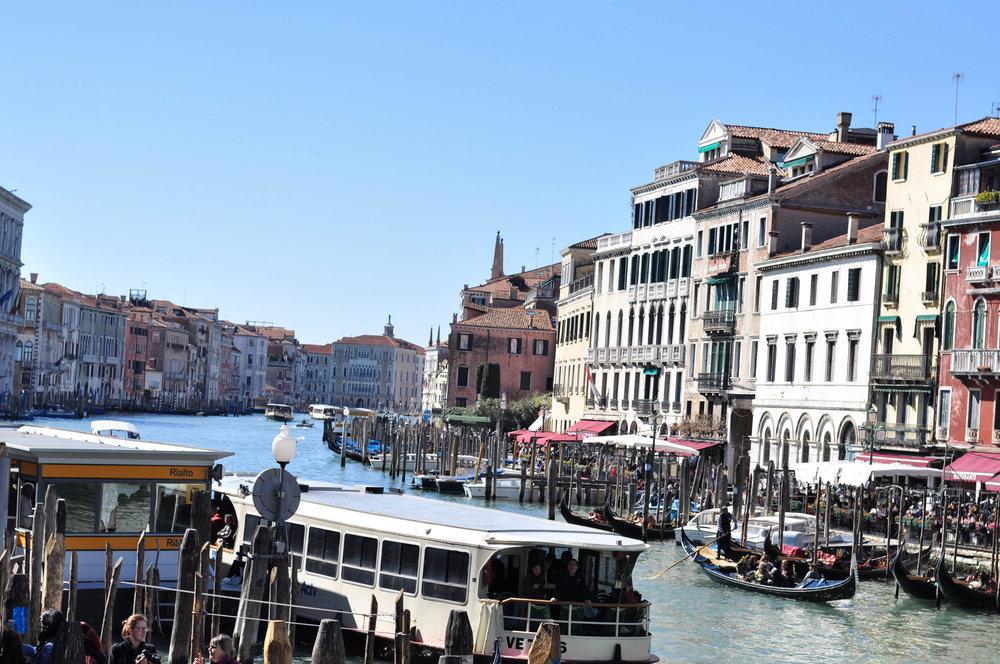 Venice Web-72.jpg