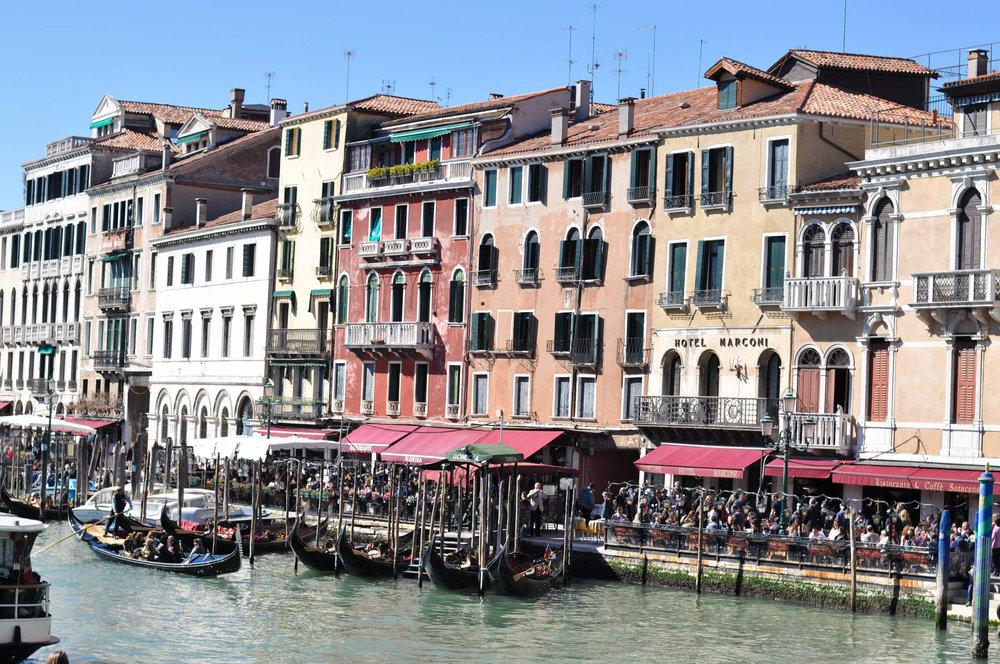 Venice Web-71.jpg