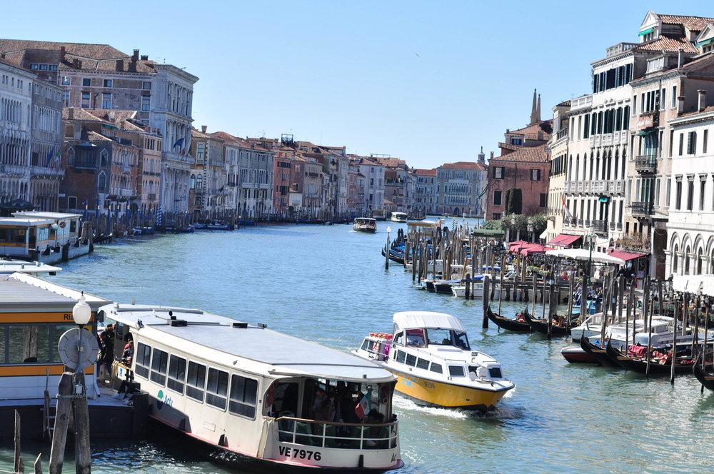 Venice Web-75.jpg
