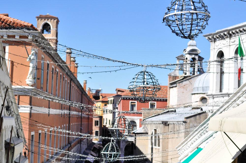 Venice Web-78.jpg