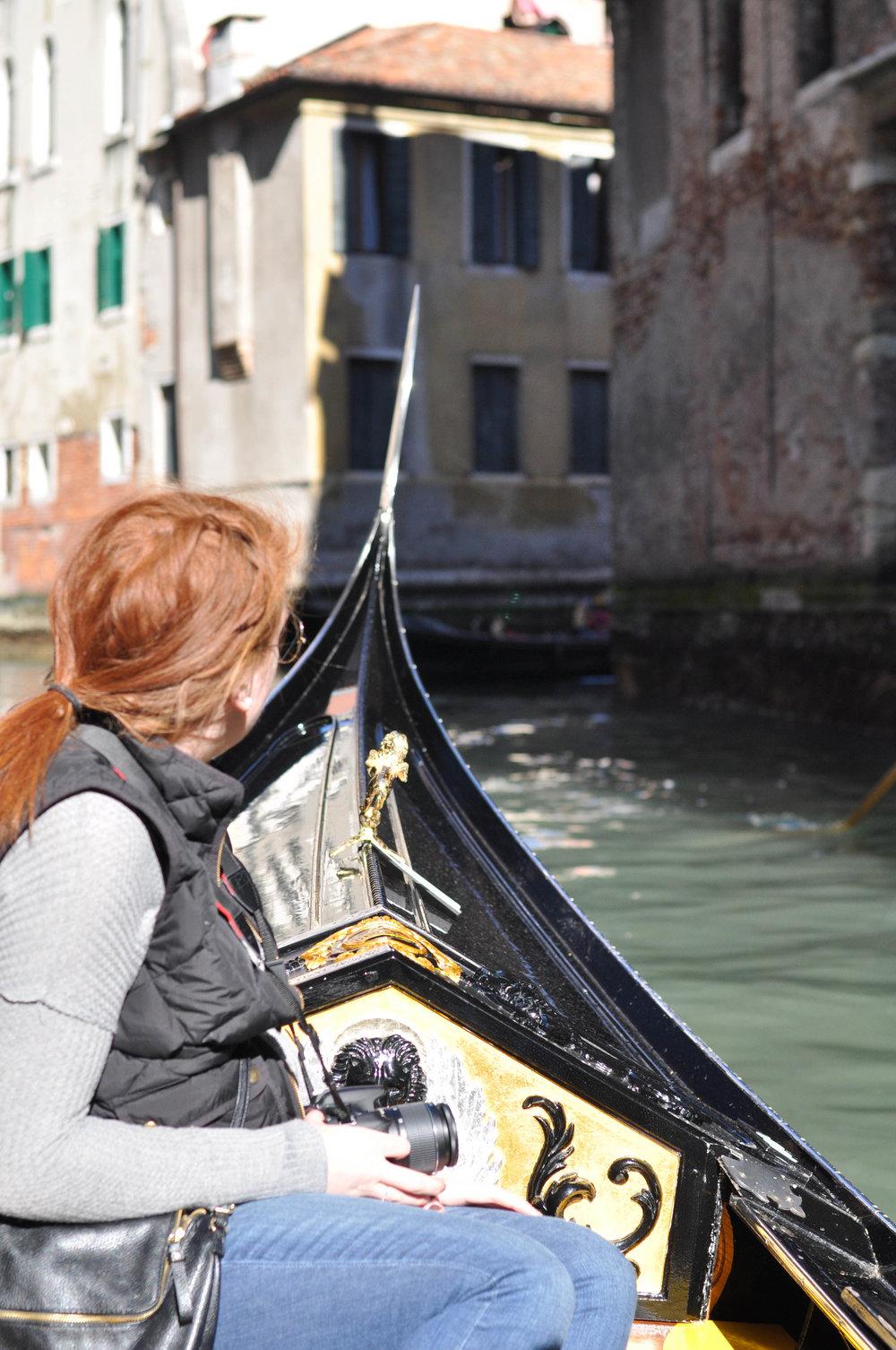 Venice Web-88.jpg