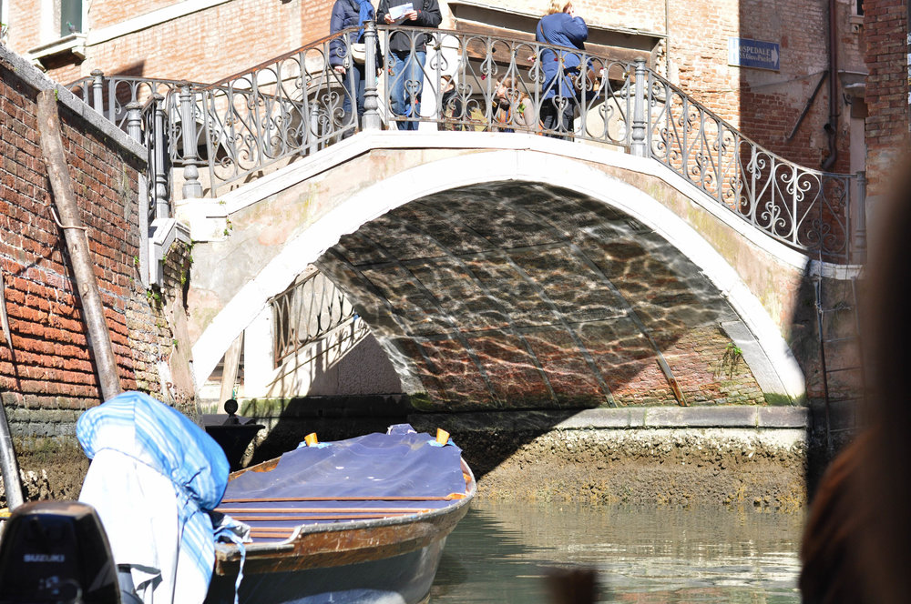 Venice Web-90.jpg