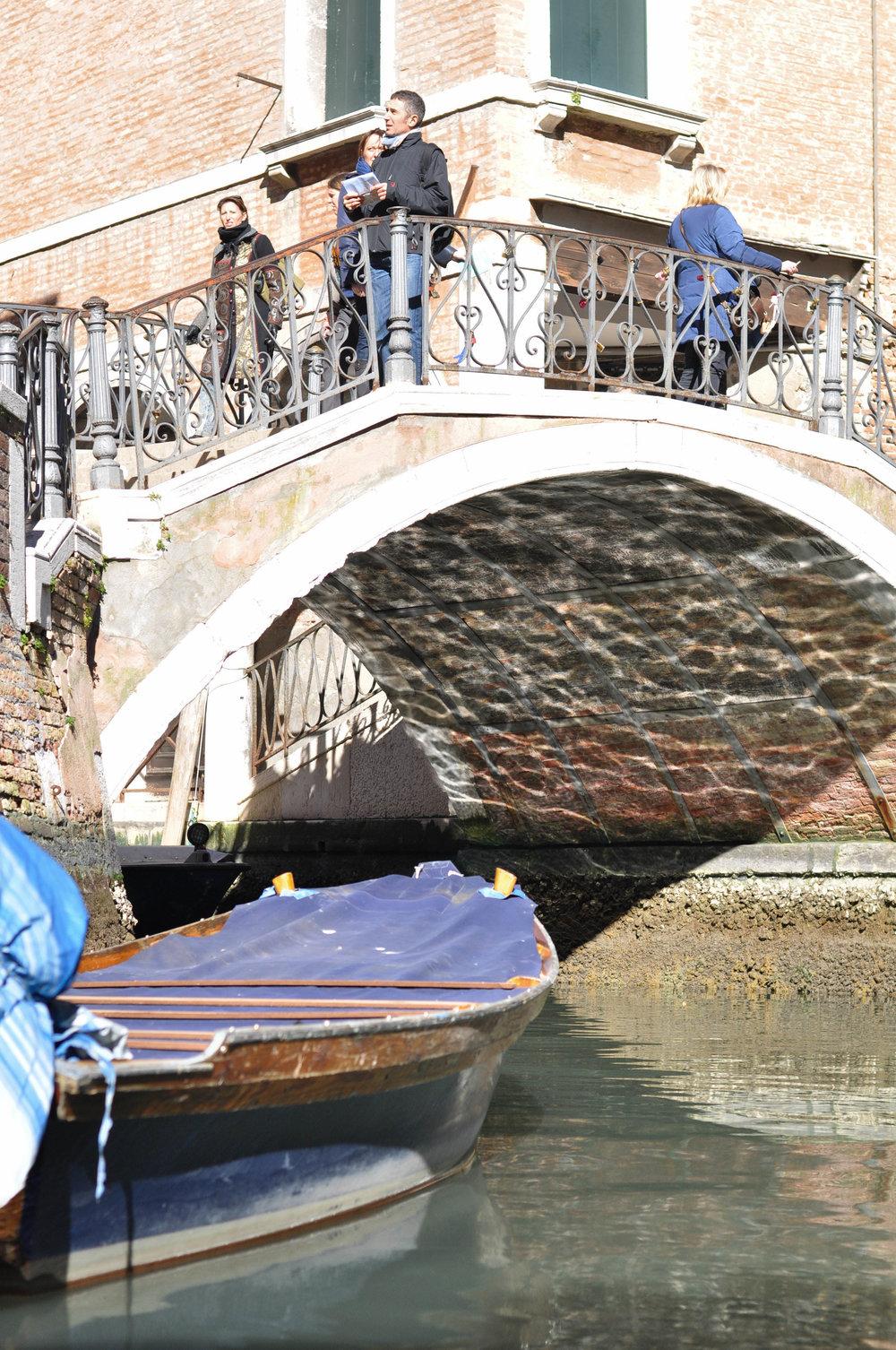 Venice Web-91.jpg