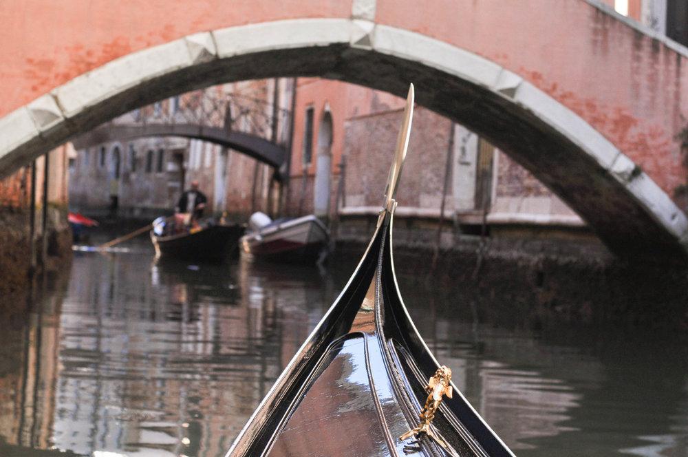 Venice Web-94.jpg