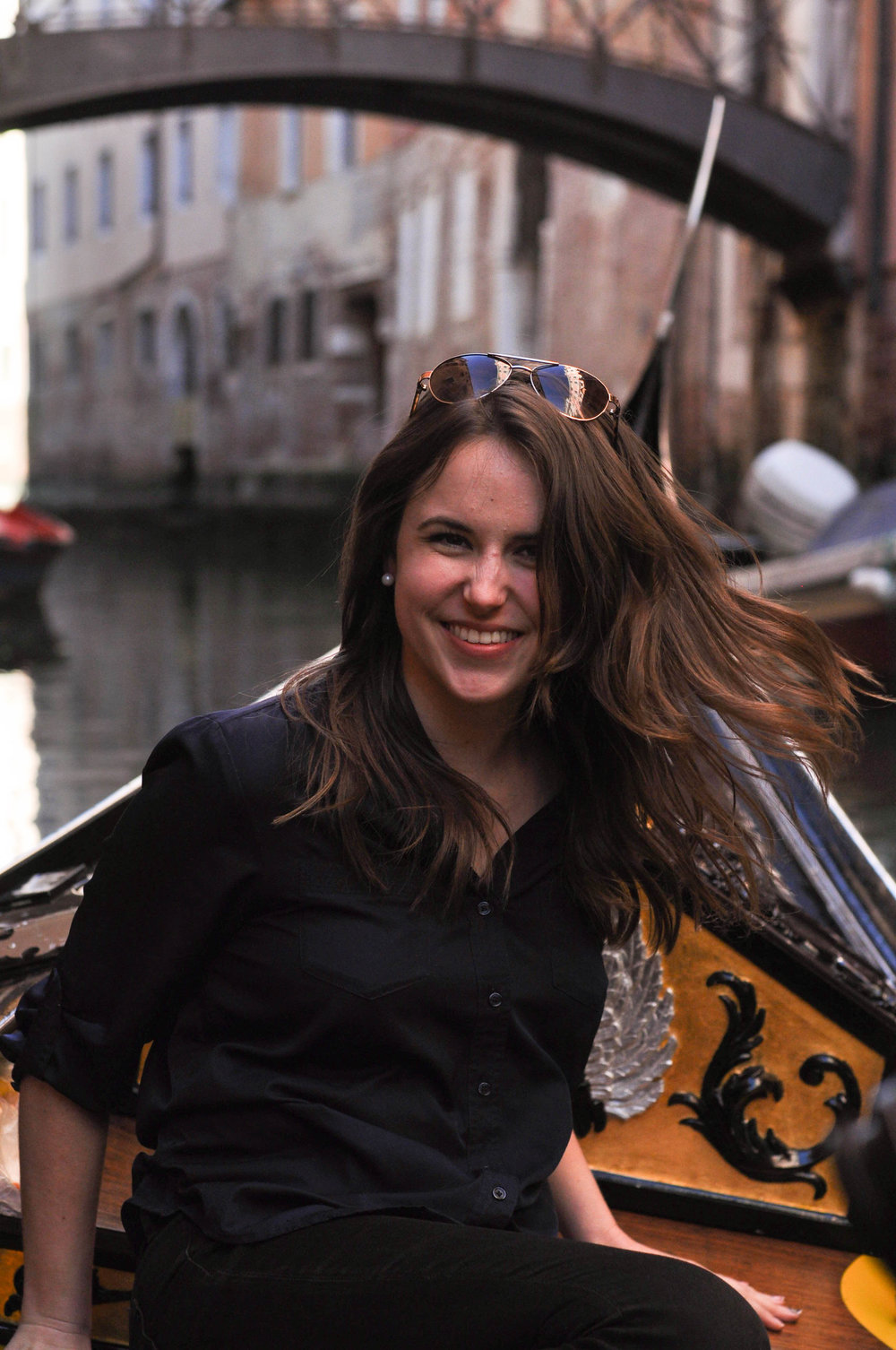 Venice Web-98.jpg
