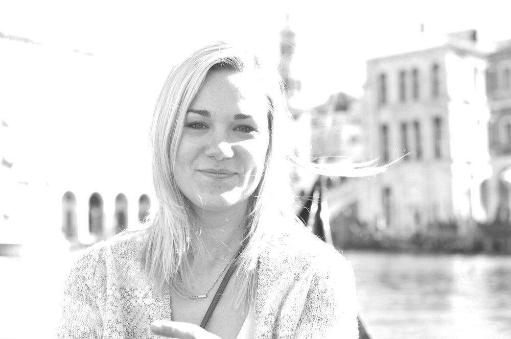 Venice Web-123.jpg
