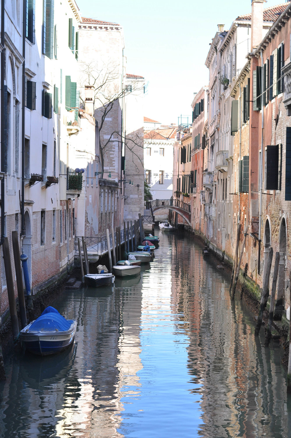 Venice Web-127.jpg