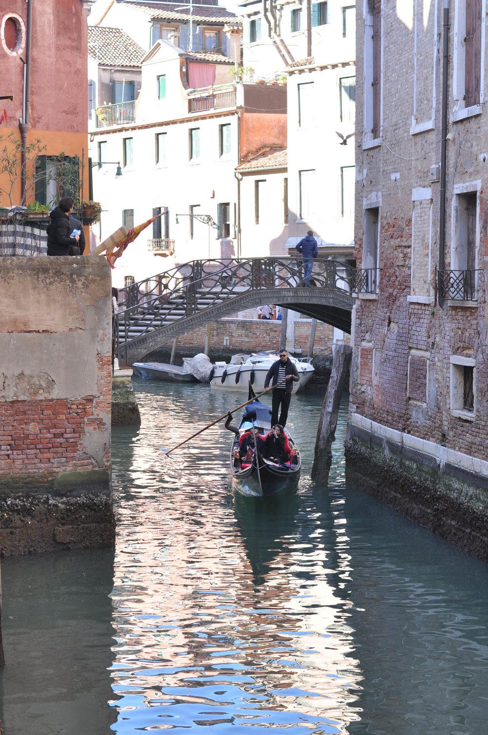 Venice Web-126.jpg