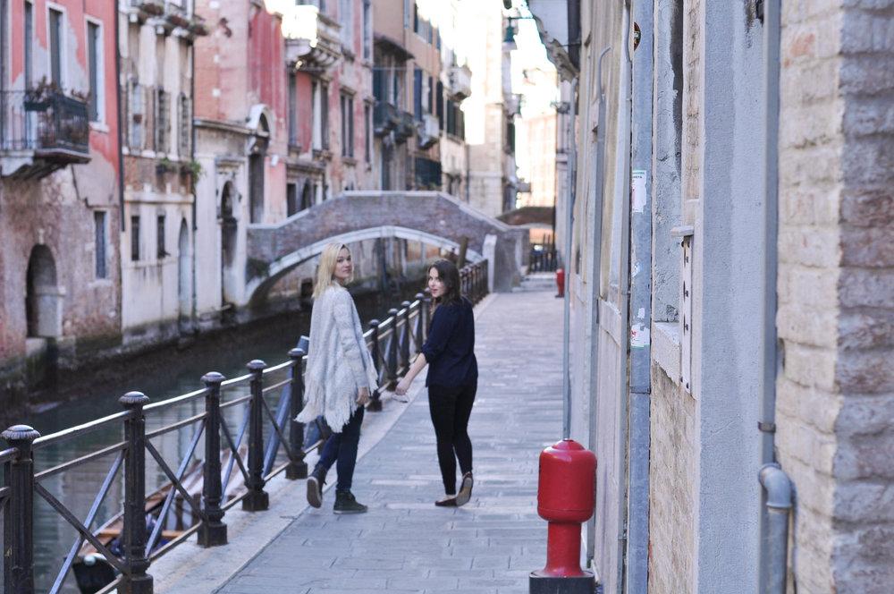 Venice Web-130.jpg