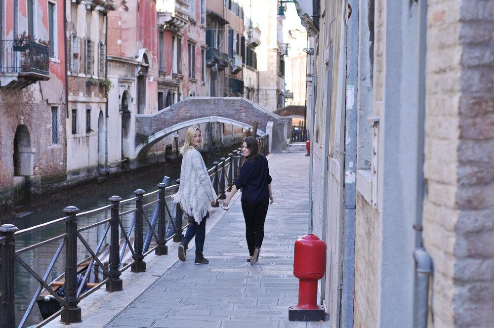 Venice Web-131.jpg