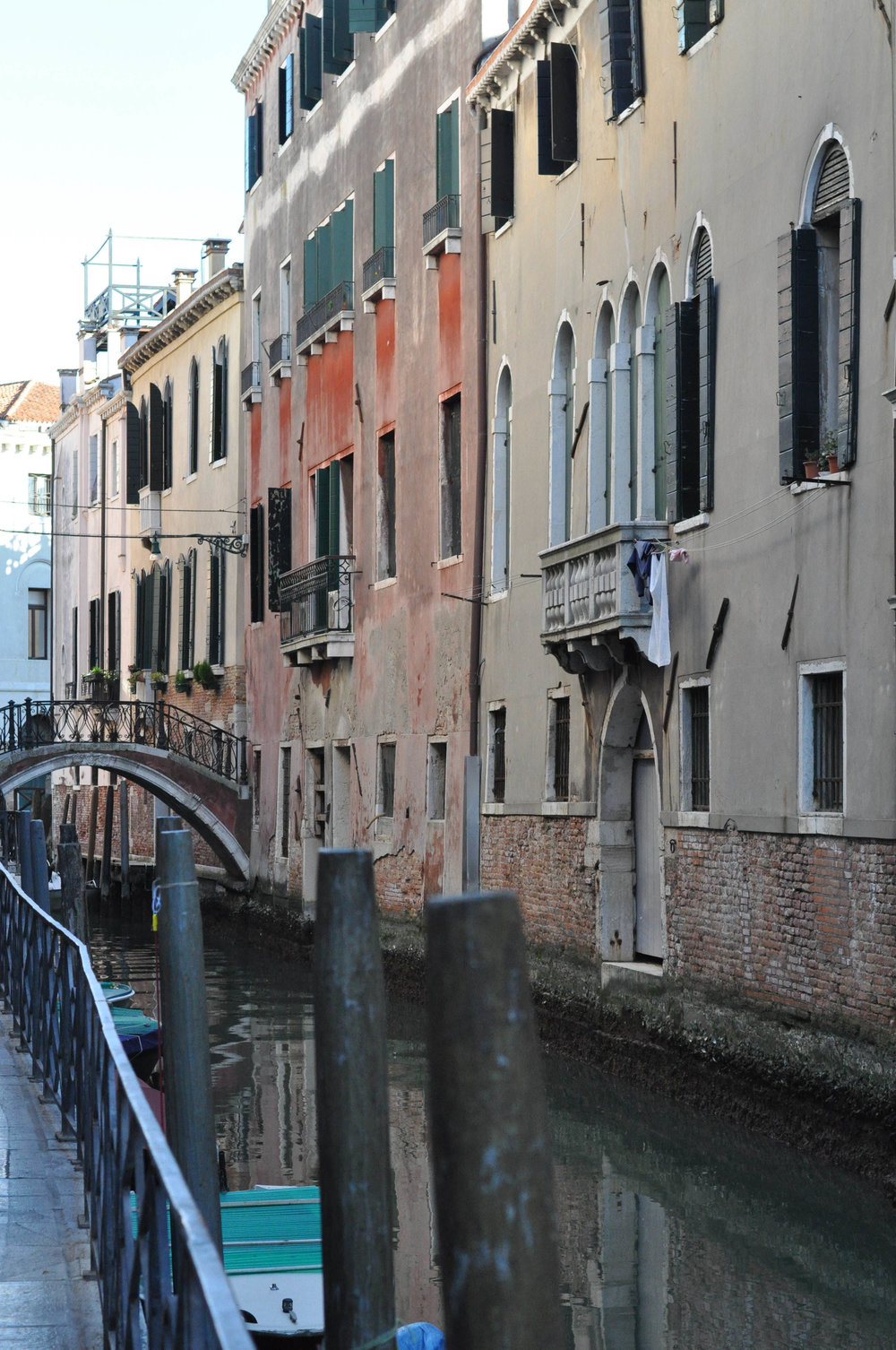 Venice Web-140.jpg