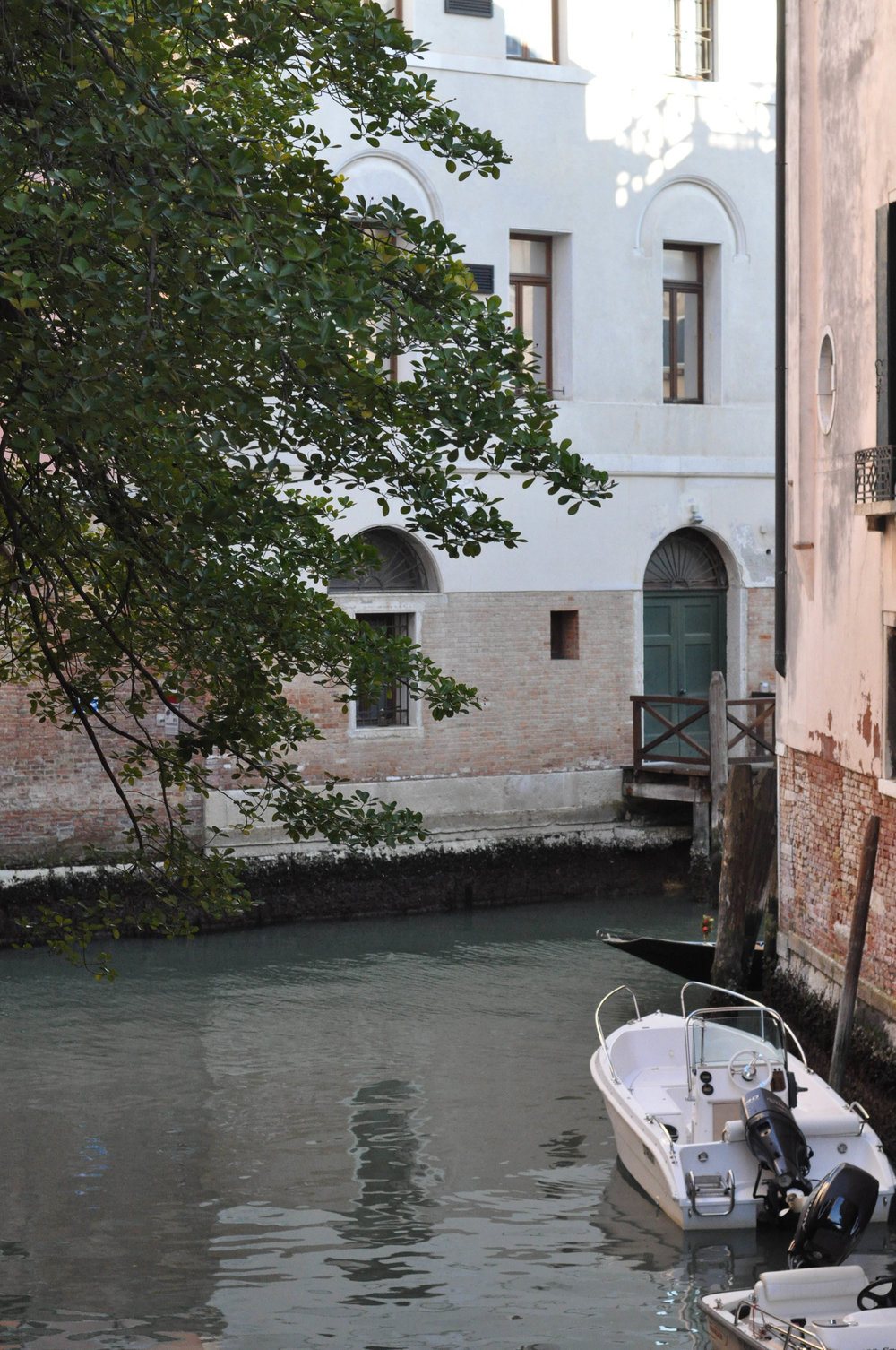 Venice Web-142.jpg