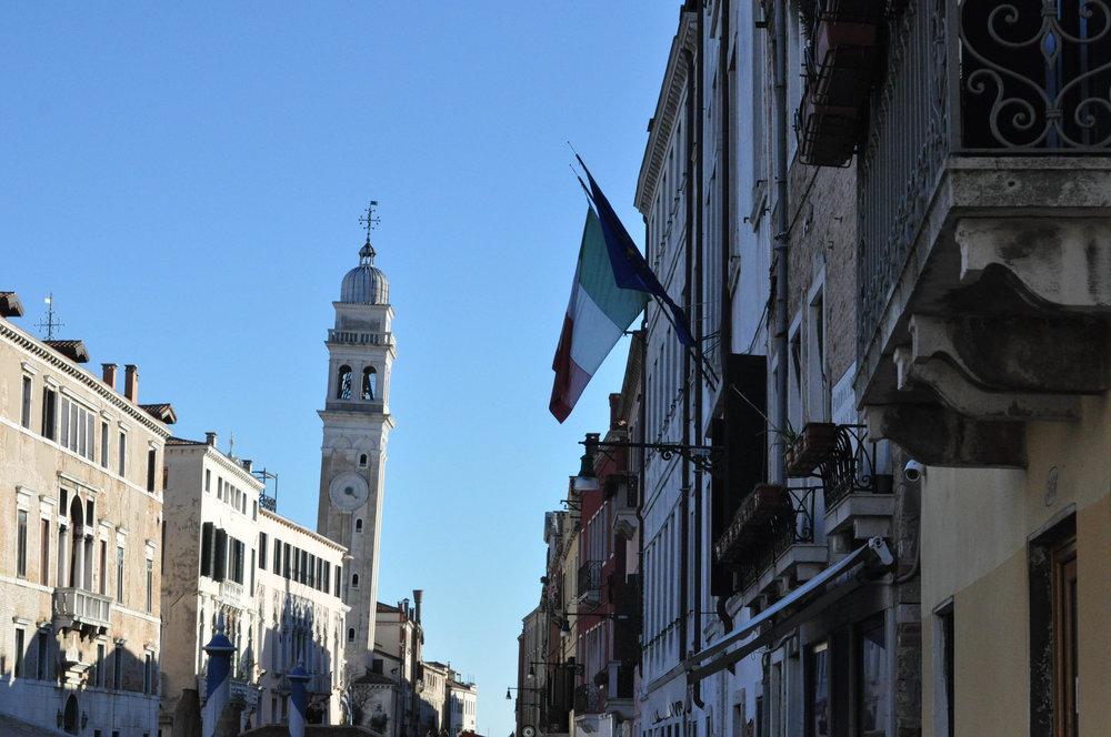 Venice Web-145.jpg