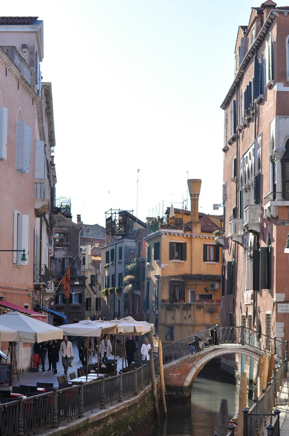 Venice Web-151.jpg