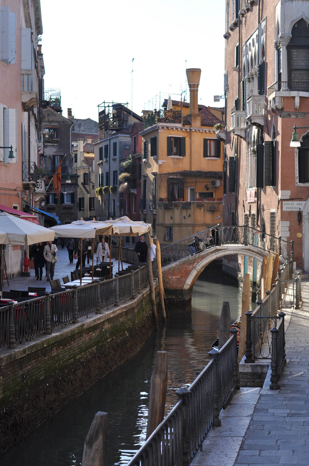 Venice Web-152.jpg
