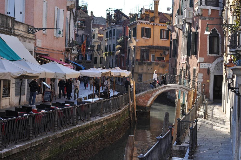 Venice Web-153.jpg