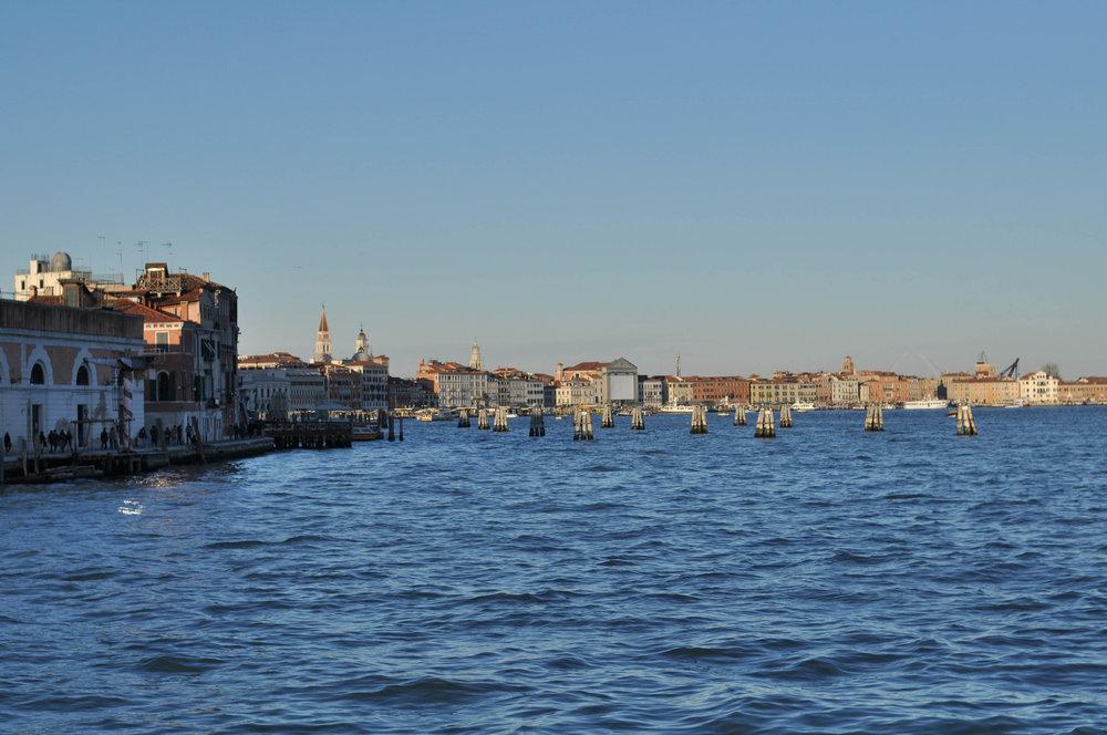 Venice Web-159.jpg
