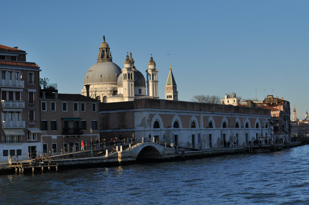 Venice Web-160.jpg