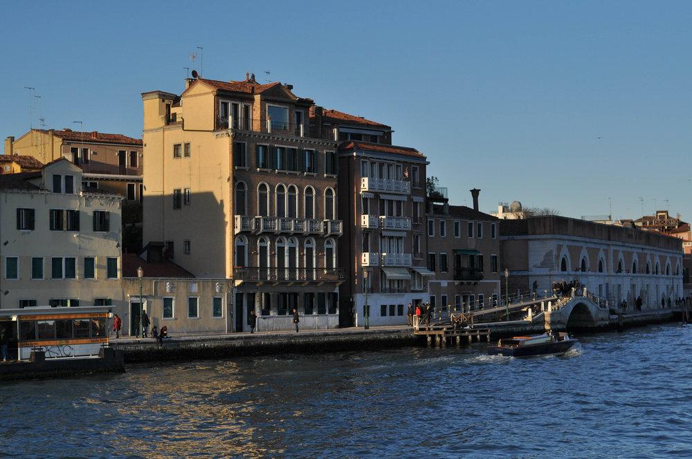 Venice Web-162.jpg