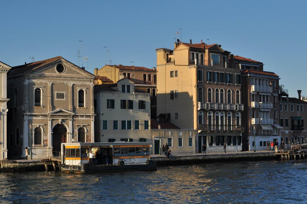 Venice Web-163.jpg