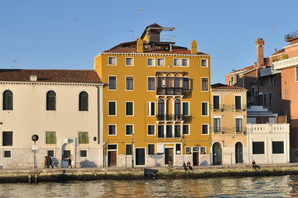 Venice Web-164.jpg