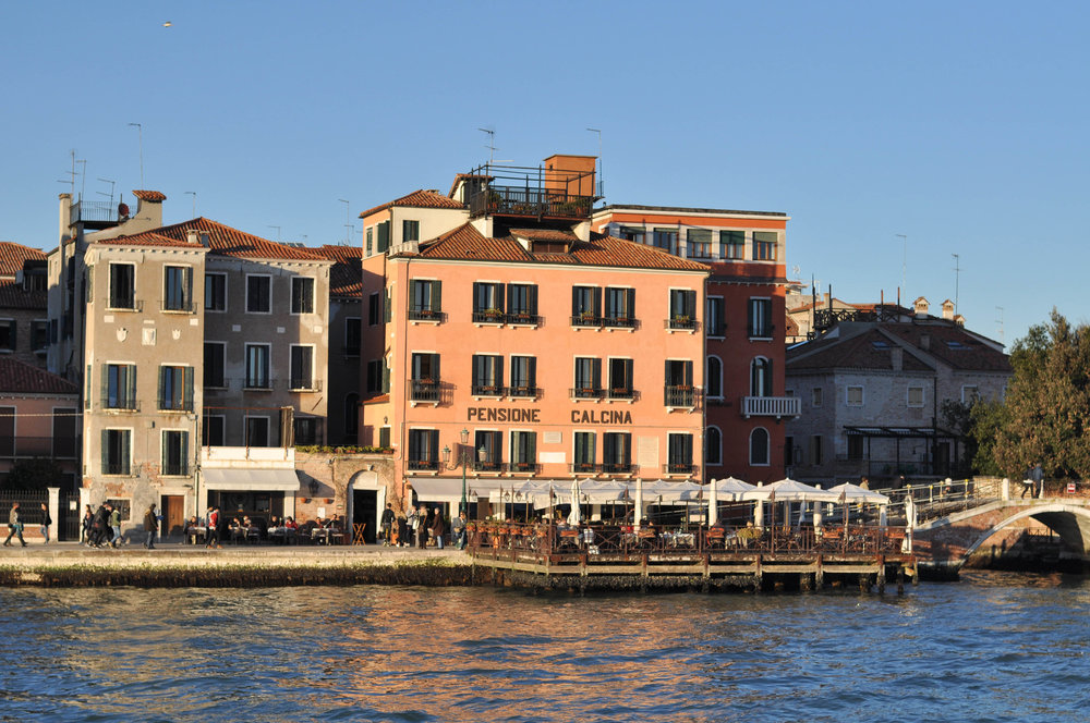 Venice Web-166.jpg