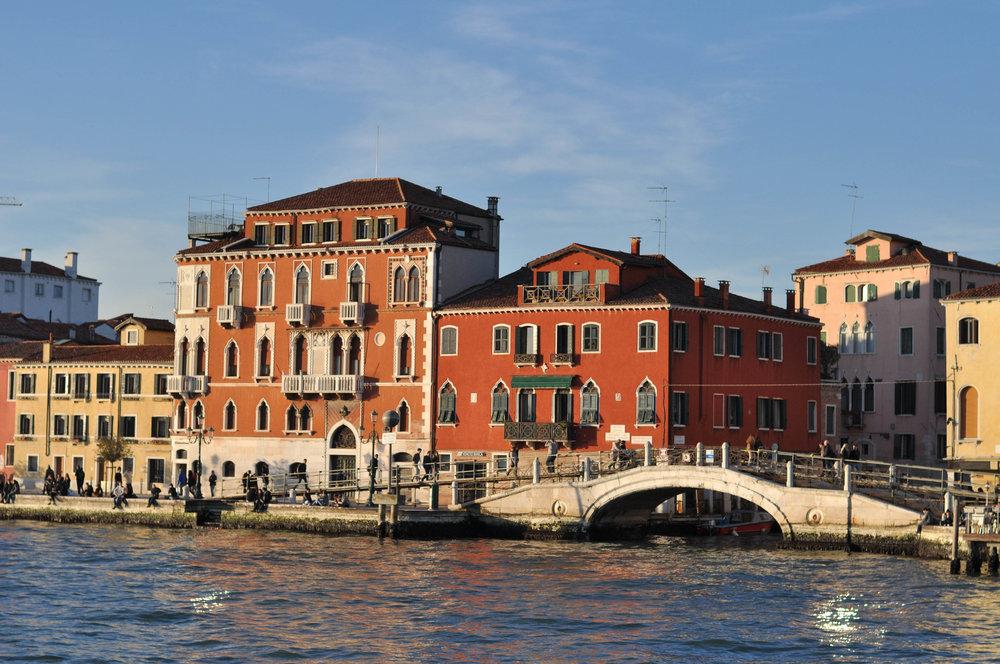 Venice Web-171.jpg