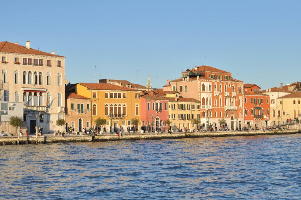 Venice Web-172.jpg