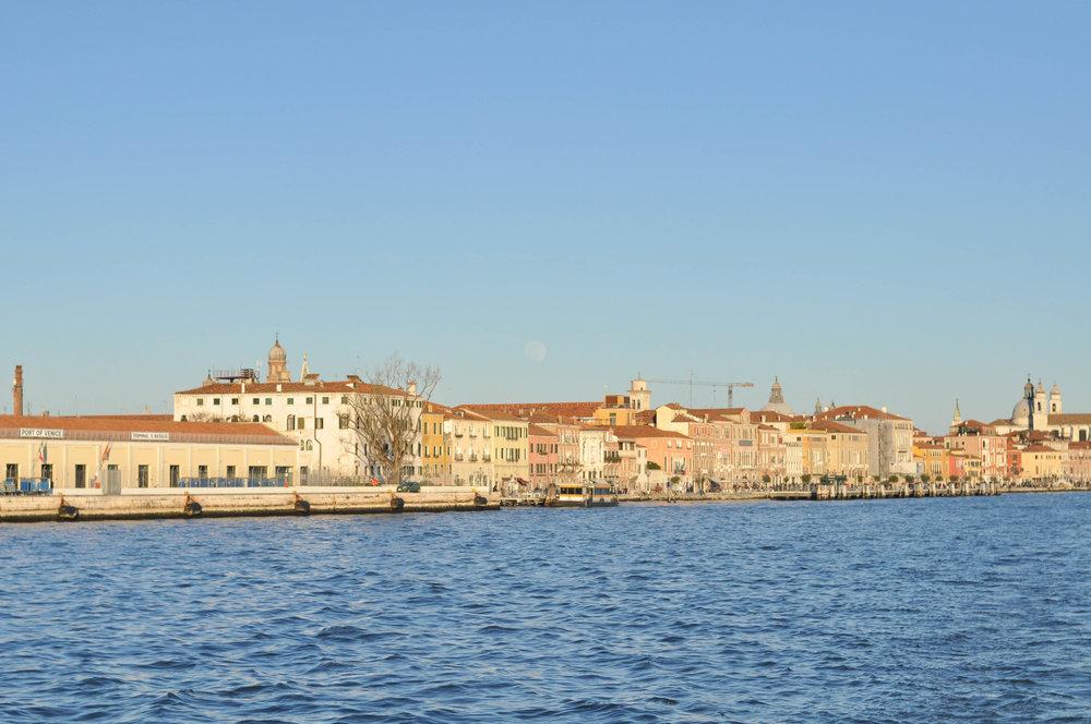 Venice Web-173.jpg