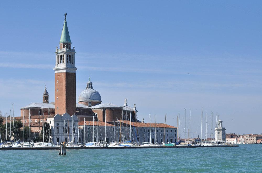 Venice Web-175.jpg
