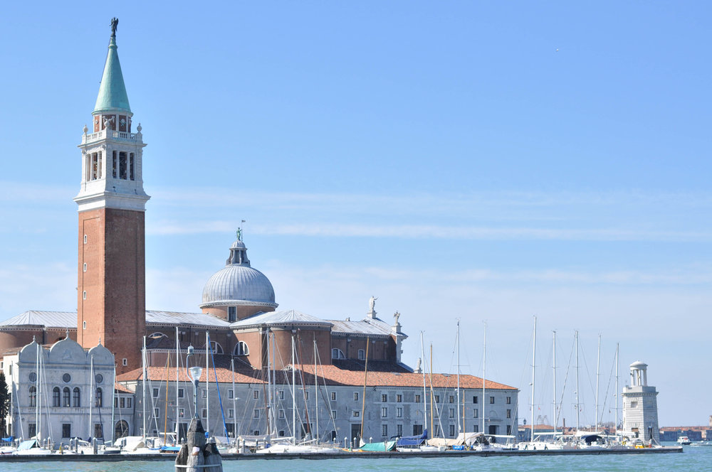 Venice Web-174.jpg
