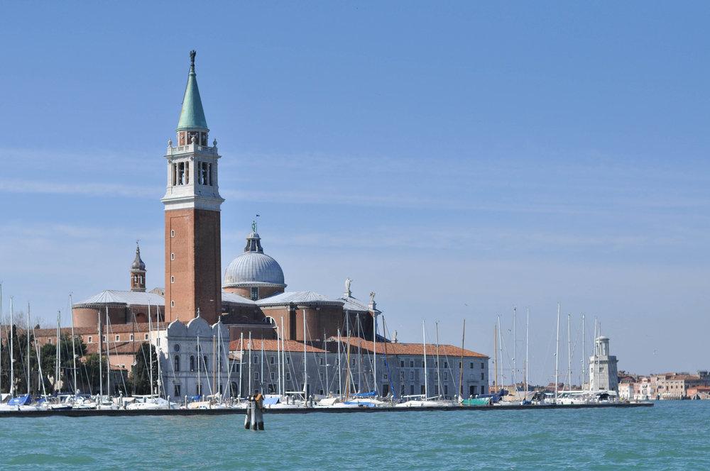 Venice Web-176.jpg