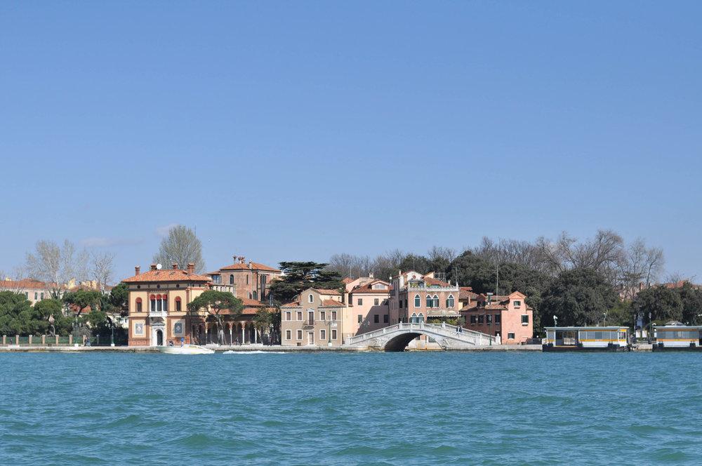 Venice Web-184.jpg