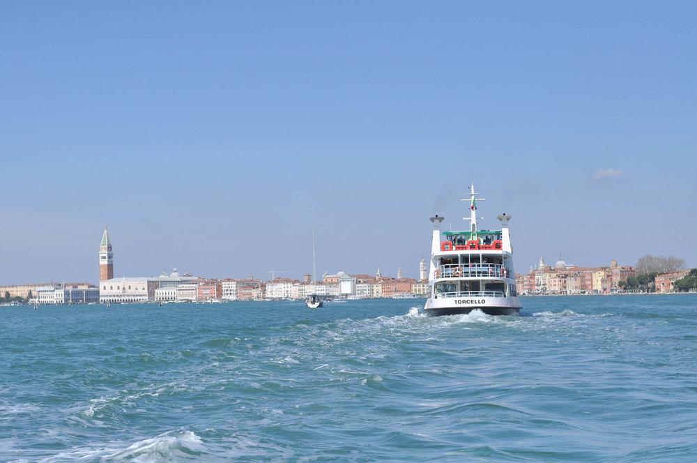 Venice Web-185.jpg