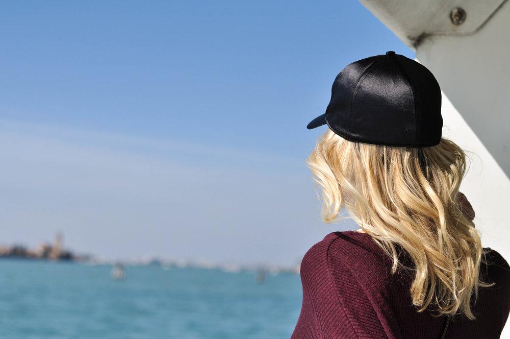 Venice Web-195.jpg