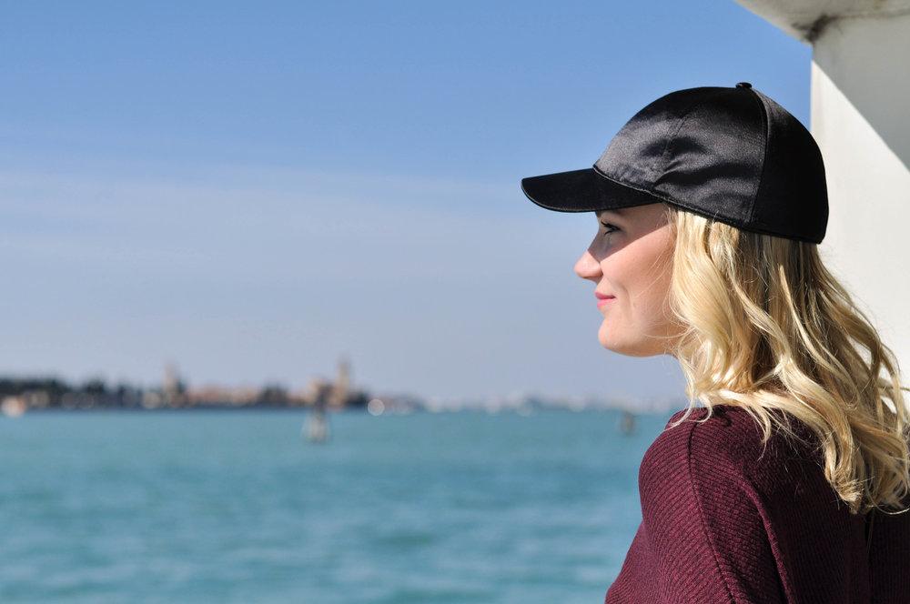 Venice Web-196.jpg
