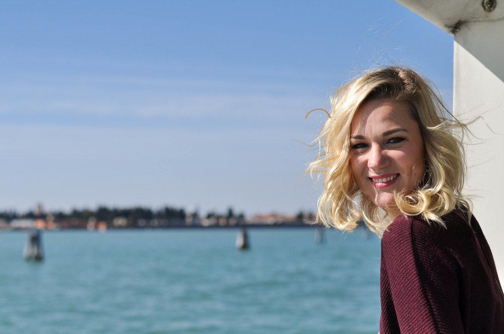 Venice Web-201.jpg