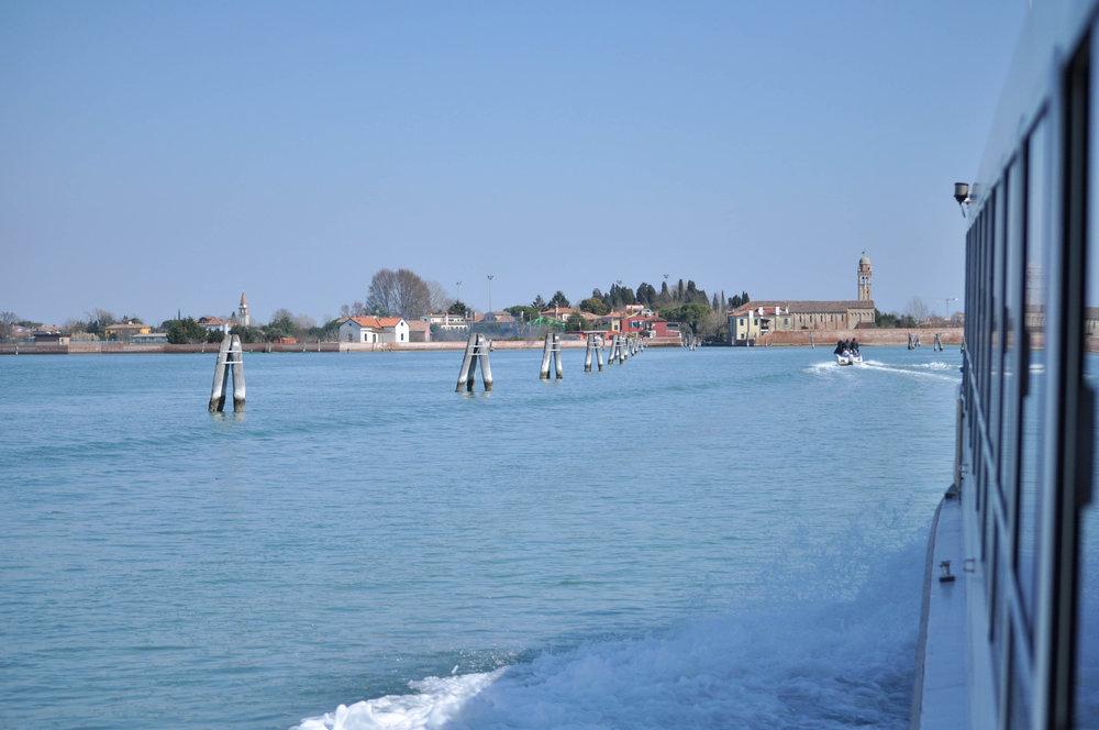 Venice Web-251.jpg