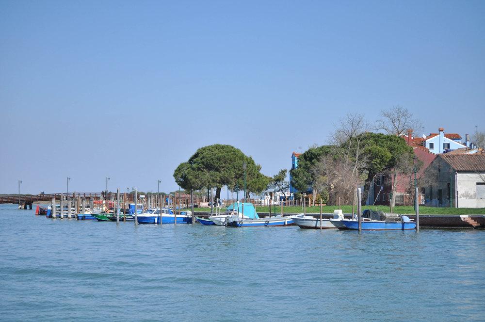 Venice Web-252.jpg