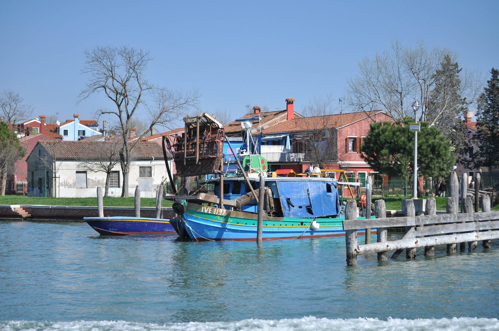 Venice Web-253.jpg